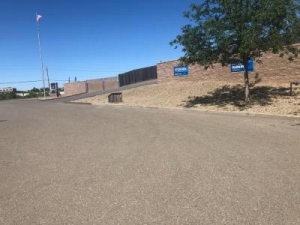 View Larger Life Storage   El Dorado Hills   Photo 6