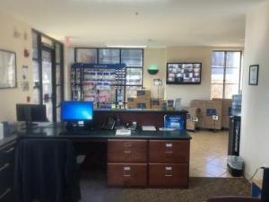 View Larger Life Storage   El Dorado Hills   Photo 7
