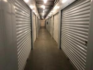 Life Storage - El Dorado Hills - Photo 2