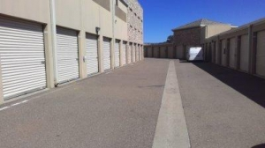 Life Storage - El Dorado Hills - Photo 4