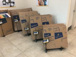 Life Storage - El Dorado Hills - Photo 5