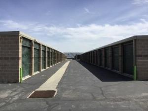 Life Storage - West Jordan - Photo 2