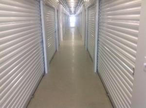 Life Storage - San Marcos - I-35 Frontage Road