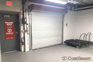 CubeSmart Self Storage - New Britain - Photo 6