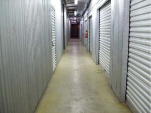 Image of Extra Space Storage - Mundelein - S Lake St Facility on 1510 South Lake Street  in Mundelein, IL - View 3