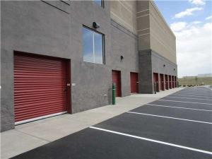 Image of Extra Space Storage - Denver - Central Park Blvd Facility on 5062 Central Park Boulevard  in Denver, CO - View 2