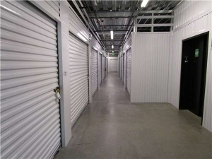 Image of Extra Space Storage - Denver - Central Park Blvd Facility on 5062 Central Park Boulevard  in Denver, CO - View 3