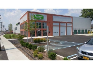 Extra Space Storage - Elmont - Linden Blvd