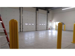 Extra Space Storage - Elmont - Linden Blvd - Photo 2