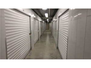 Extra Space Storage - Elmont - Linden Blvd - Photo 3