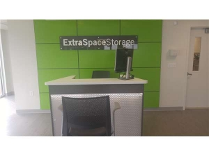 Extra Space Storage - Elmont - Linden Blvd - Photo 4