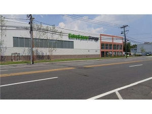 Extra Space Storage - Elmont - Linden Blvd - Photo 7