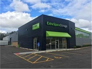 Extra Space Storage - Des Plaines - Mannheim Rd