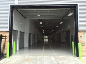 Image of Extra Space Storage - Des Plaines - Mannheim Rd Facility on 2074 Mannheim Road  in Des Plaines, IL - View 2