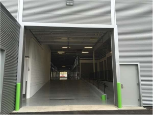 Extra Space Storage - Chicago - Narragansett Ave - Photo 2