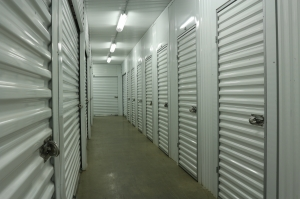 Picture of Storage Max