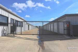 All Seasons Storage Centers - Photo 4