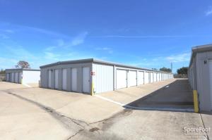 All Seasons Storage Centers - Photo 5