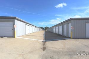 All Seasons Storage Centers - Photo 6