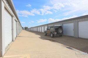All Seasons Storage Centers - Photo 7