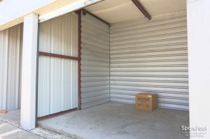 All Seasons Storage Centers - Photo 8