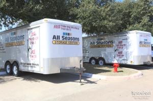 All Seasons Storage Centers - Photo 9