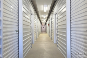 All Seasons Storage Centers - Photo 11