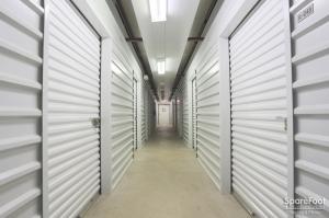 All Seasons Storage Centers - Photo 12