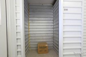 All Seasons Storage Centers - Photo 13