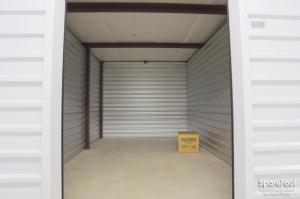 All Seasons Storage Centers - Photo 14