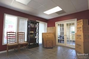 All Seasons Storage Centers - Photo 17