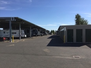 Charmant View Larger Alderwood RV Express And Self Storage   Photo 5