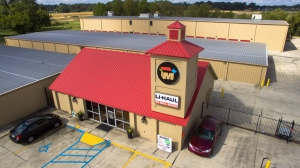 Move It Self Storage - Prairieville - Photo 1