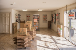 Move It Self Storage - Prairieville - Photo 4