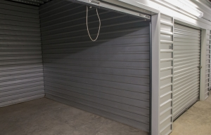 Move It Self Storage - Prairieville - Photo 5