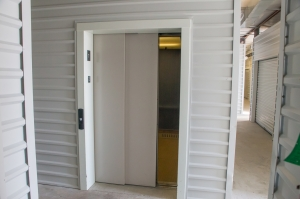 Move It Self Storage - Prairieville - Photo 7