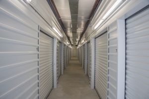 Move It Self Storage - Prairieville - Photo 8