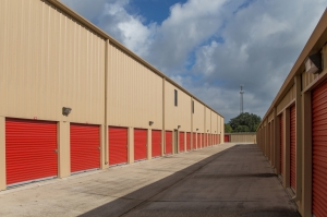 Move It Self Storage - Prairieville - Photo 9