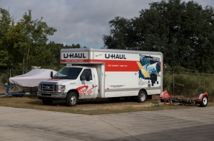 Move It Self Storage - Prairieville - Photo 11