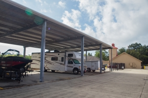 Move It Self Storage - Prairieville - Photo 12