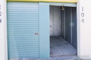 Picture of Move It Self Storage - West Arlington