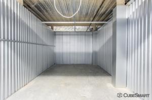 CubeSmart Self Storage - Miami - 1103 Southwest 3rd Avenue - Photo 7