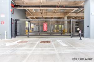 CubeSmart Self Storage - Miami - 1103 Southwest 3rd Avenue - Photo 9