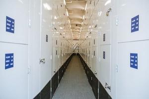 Manhattan Mini Storage - Hell's Kitchen - West 43rd Street - Photo 4