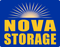 Nova Storage - Fillmore