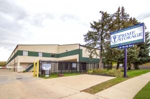 Prime Storage - Arlington Heights Facility at  2500 East Hintz Road, Arlington Heights, IL