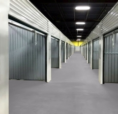 Prime Storage - Dracut - Photo 8