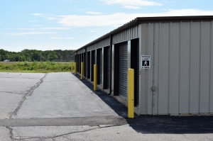 JMC Self Storage - Sanford - Photo 2