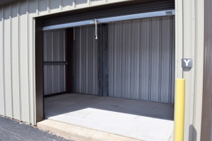 JMC Self Storage - Sanford - Photo 5