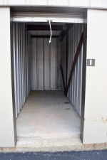 JMC Self Storage - Sanford - Photo 6